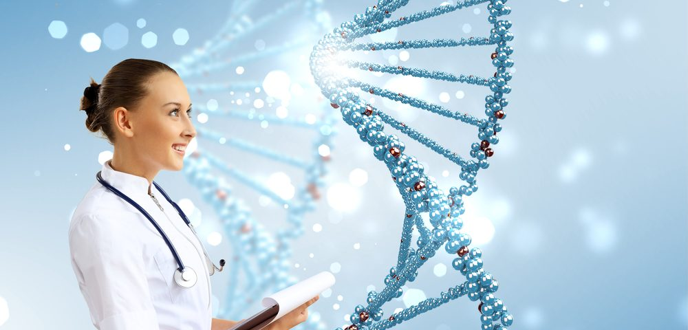 CMT-Causing Gene Mutation Found in Study of Chinese Family
