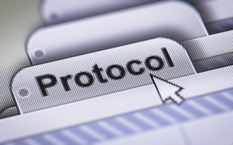 protocol amended in trials of PXT3003