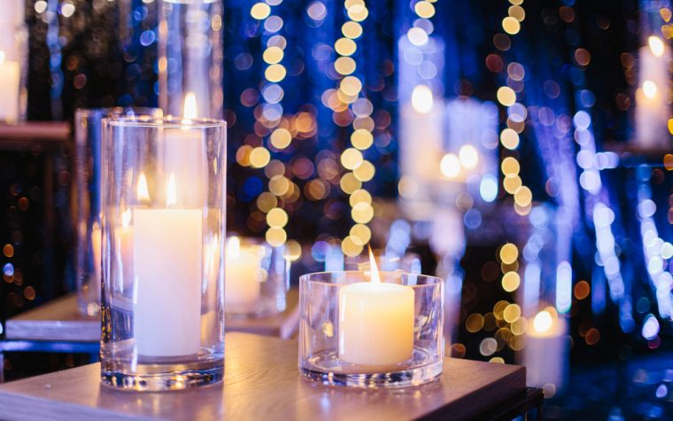 Charcot-Mary-Tooth Association Hosts Gala to Raise Money for Research