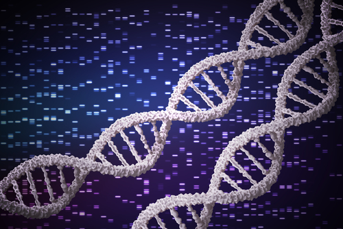 New Gene Mutation Found in Five Family Members with CMTX4, Case Report Shows
