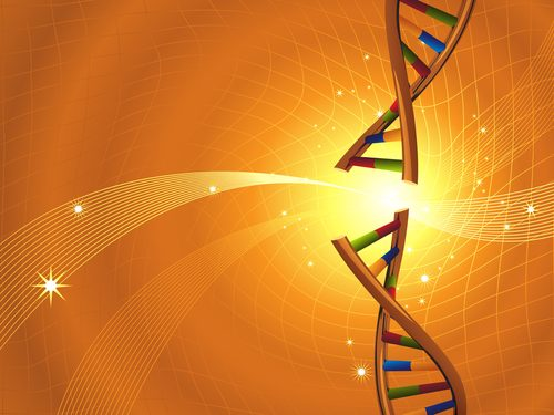 Researchers Link Another GDAP1 Gene Mutation to Charcot-Marie-Tooth Disease