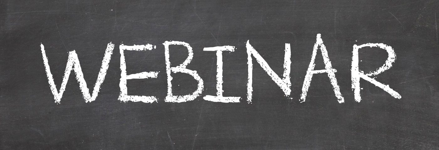 Free Webinar Offers Strategies to Improve Strength, Functional Independence