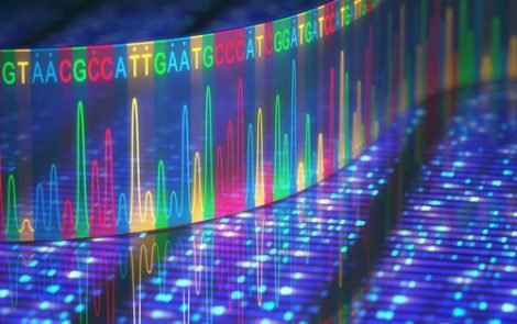 CMT2A Study Links Genetic Variants to Disease Severity