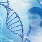 genetic testing and CMT
