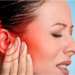 hearing difficulty