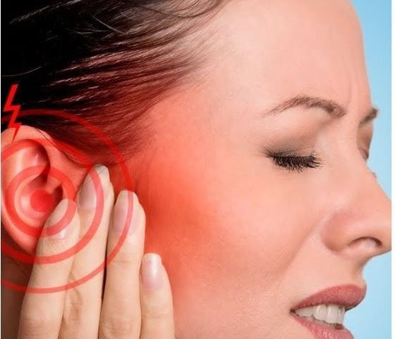 Hearing Aid Trials Recommended After Study Reports Variable Hearing Problems