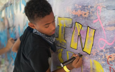 From Care Centers to Research Awards and Summer Camp, MDA Leads in Helping Others