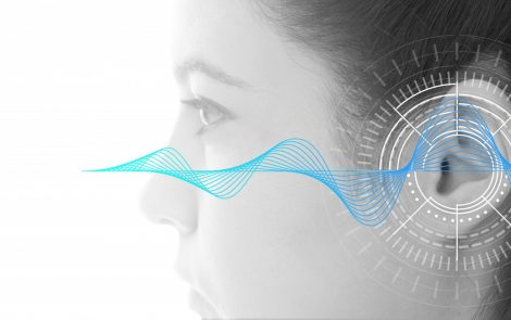 Hearing Difficulties in CMT Linked to Nerve Signaling Problems in Study